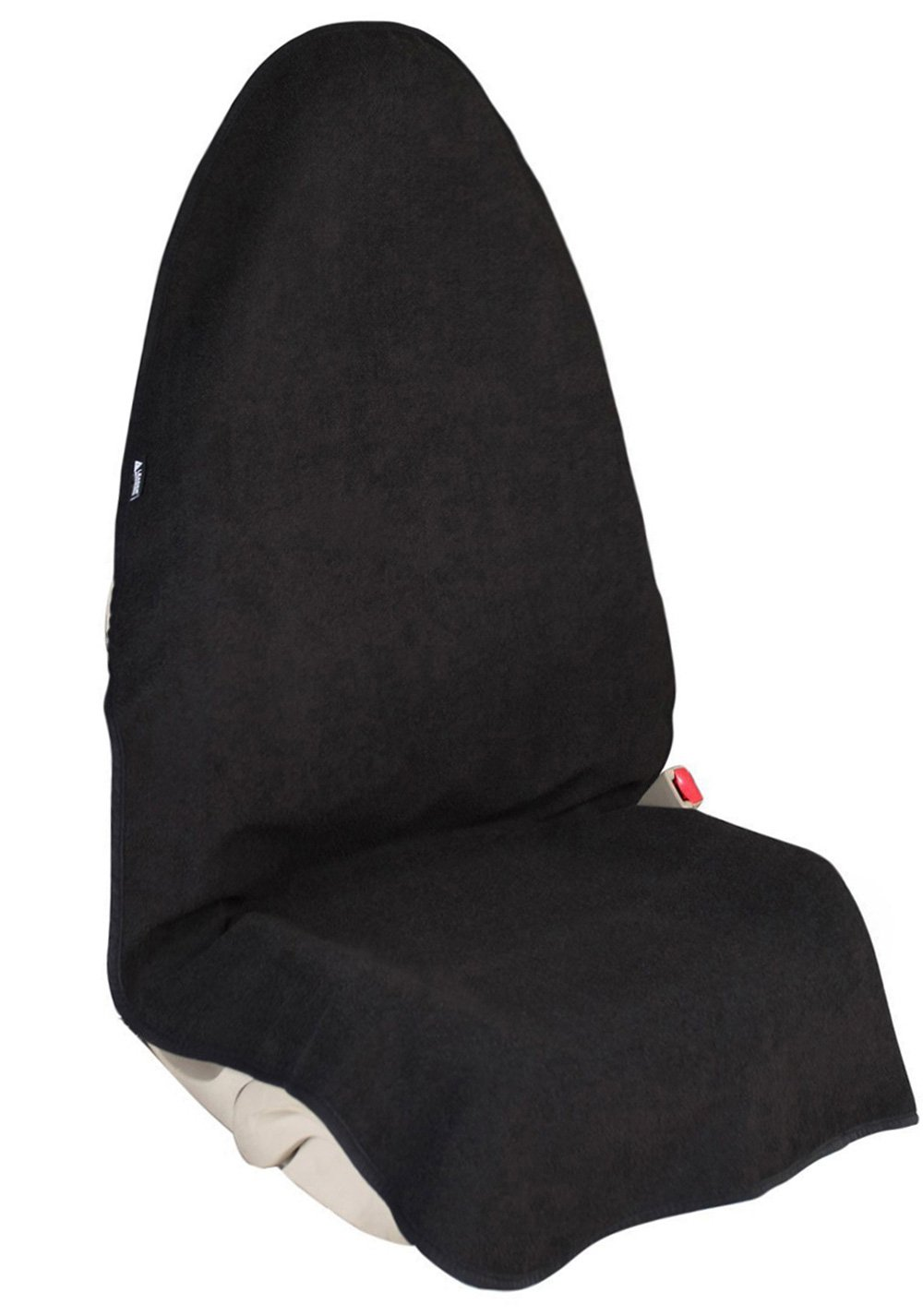 Leader Accessories Waterproof Seat Cover