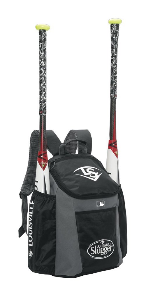 Louisville Slugger EB Series Bag