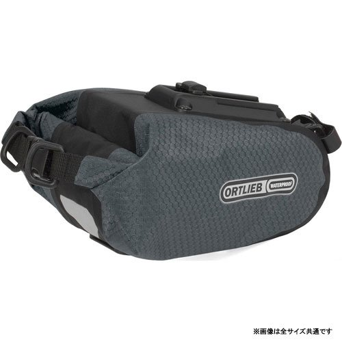 Ortlieb Saddle Bag — Large (F9461)