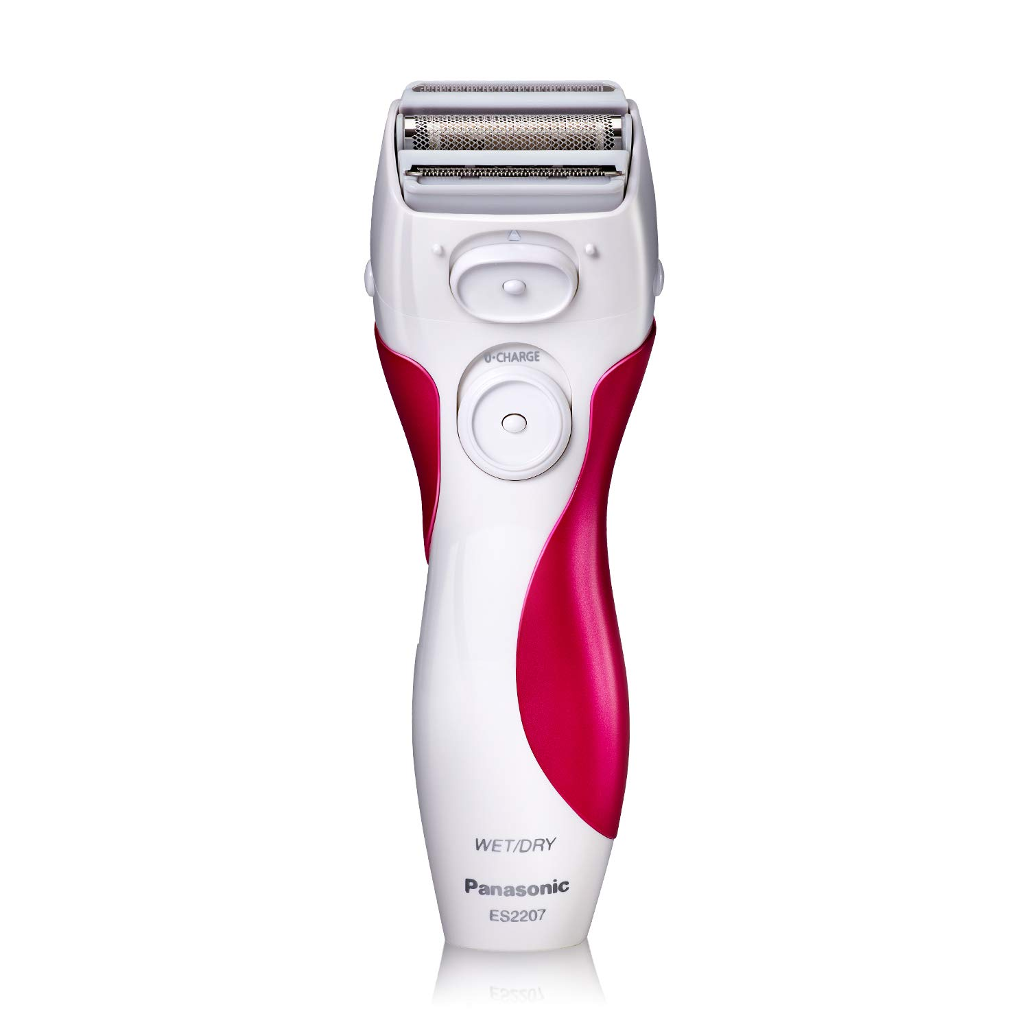 Panasonic ES2207P Electric Shaver