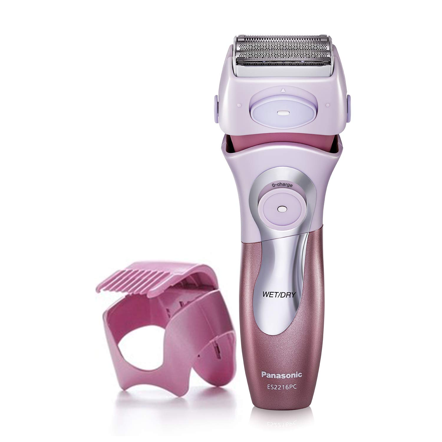 Panasonic ES2216PC Shaver