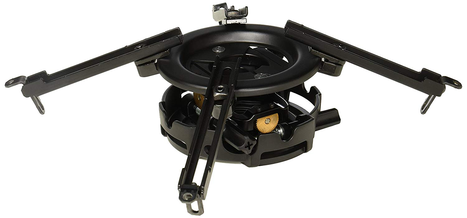 Peerless Precision Projector Mount