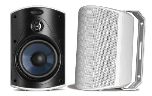 Polk Audio Atrium Outdoor Speakers