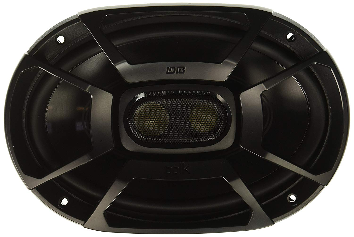 Polk Audio DB+ Series Marine Speakers