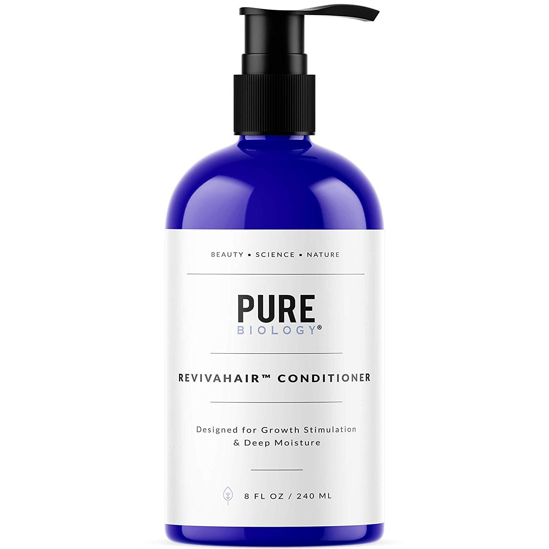 Premium Hair Growth Conditioner