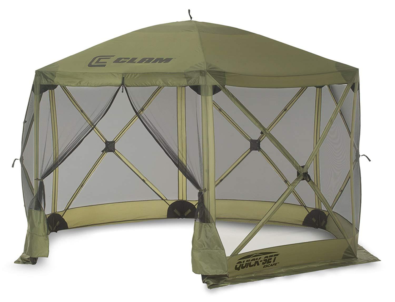 Quick Set 9281 Escape Shelter Popup Tent