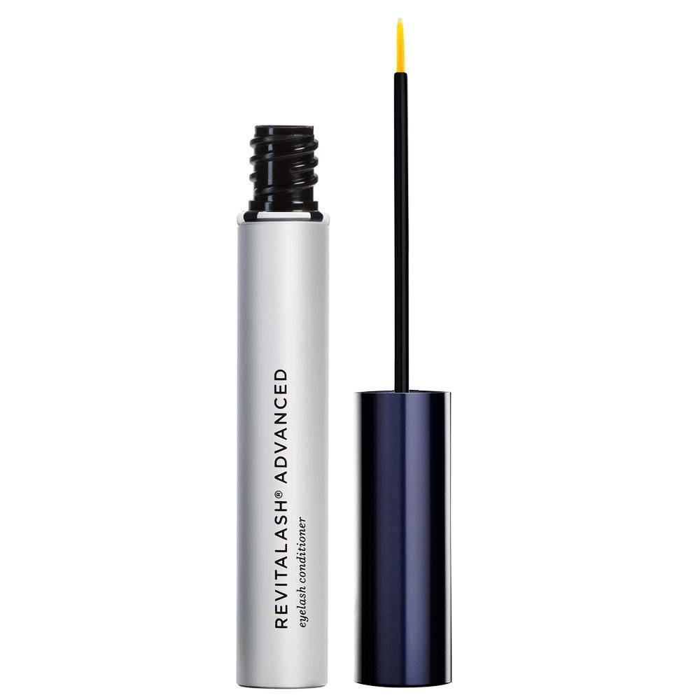Revitalash Cosmetics Advanced Eyelash Serum