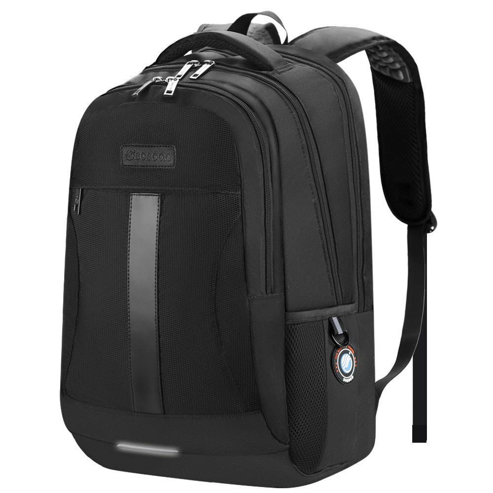 Sosoon College Backpack