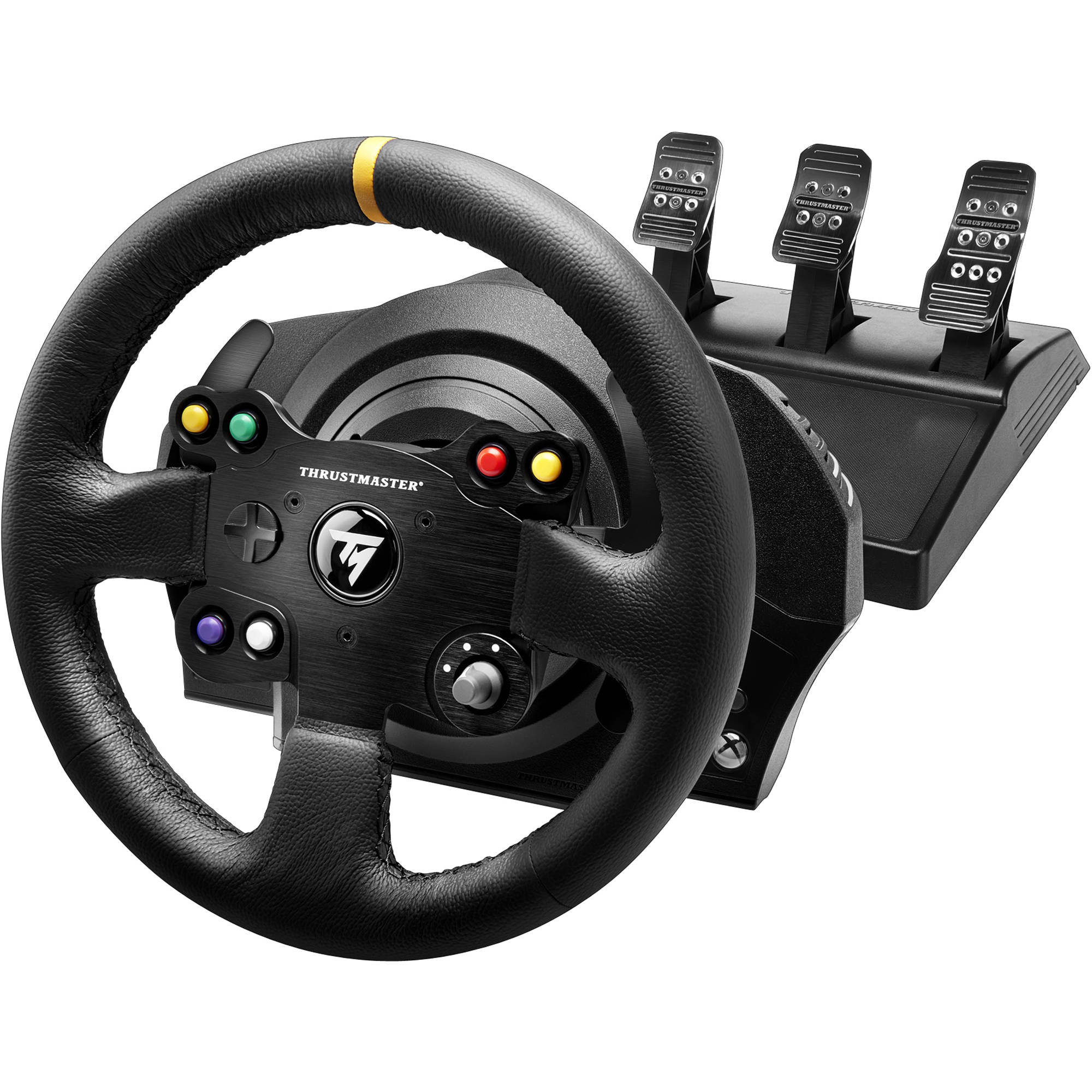 Thrustmaster TX Gaming Steering Wheel