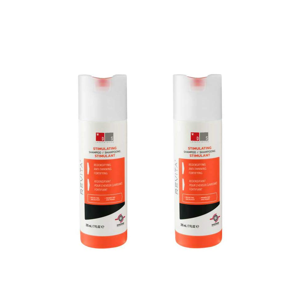 Revita Hair Stimulating Shampoo