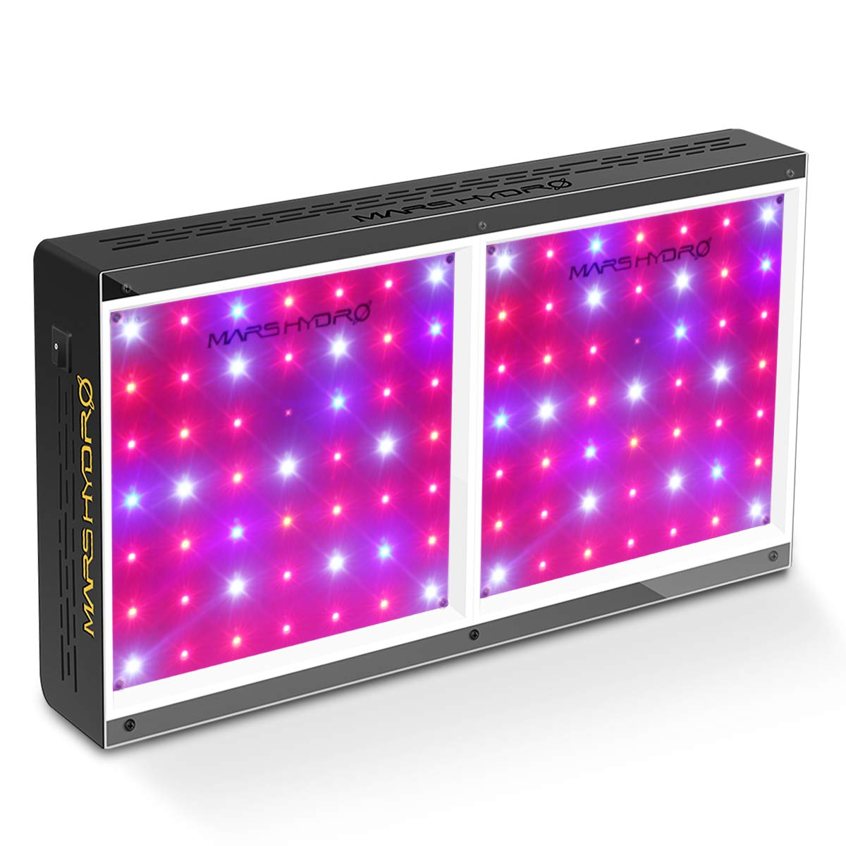 MARS HYDRO LED Grow Lamp