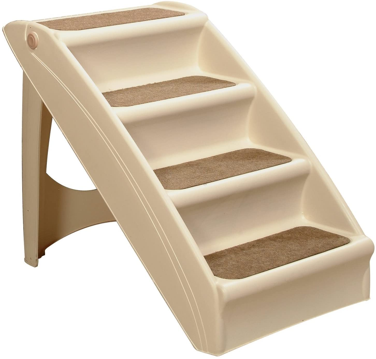 PetSafe PupSTEP Plus Pet Stairs