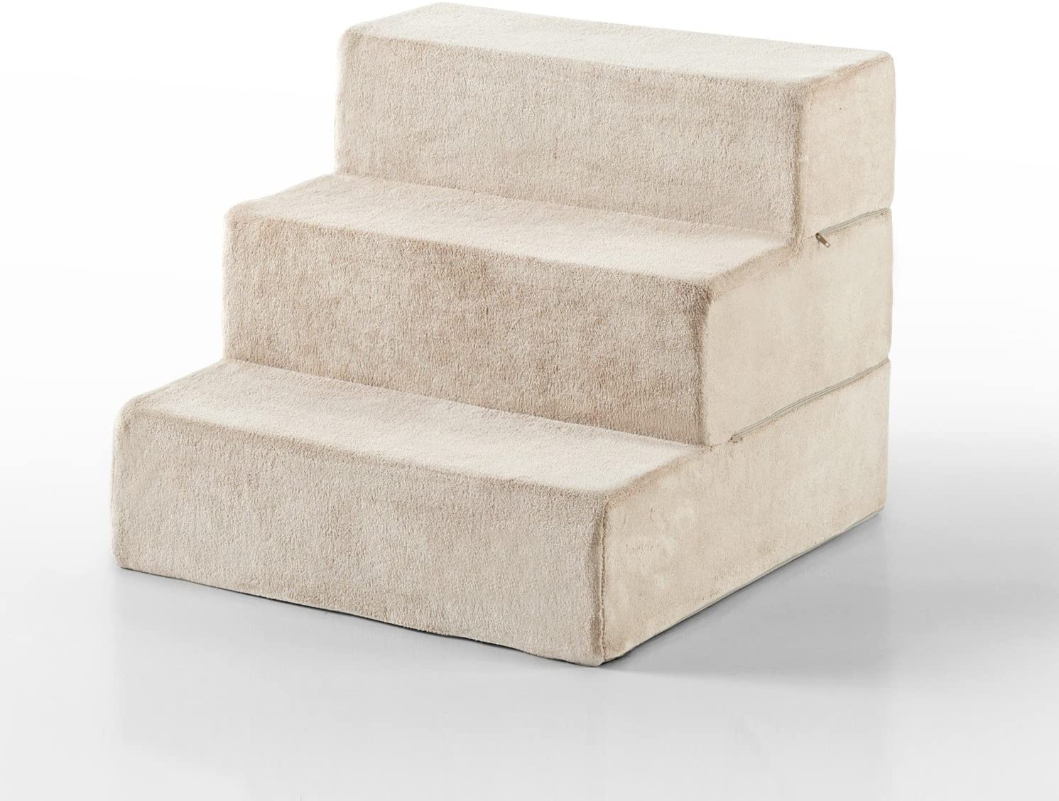 Zinus Step Pet Stairs