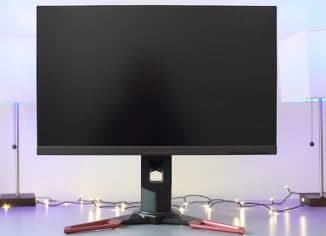 Stun Your Eyes With These Gorgeous 4k(Quad Hd) Monitors