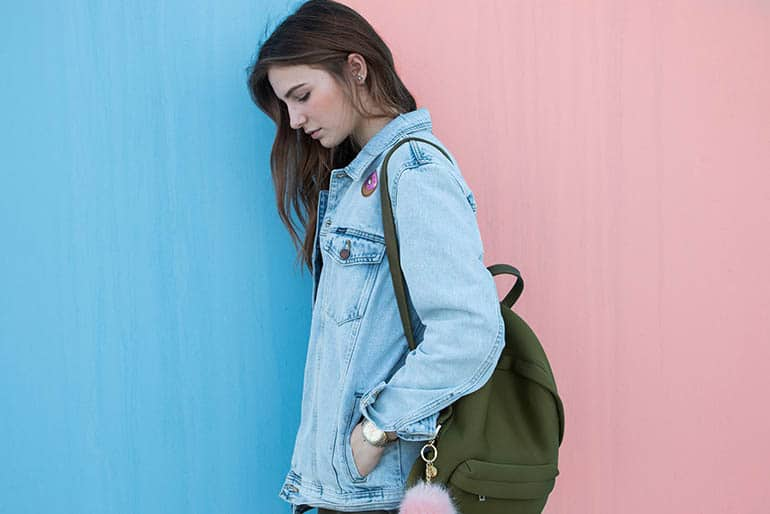 Top 10 Best Backpacks for College Reviewed In 2017