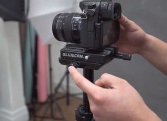 Top 10 Best Glidecam Professional Camera Systems Reviewed in 2017