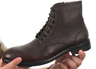 Top 10 Best Rain Boots For Men Reviewed in 2017