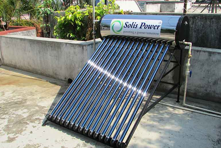 10 Best Water Heaters Solar Reviews 2018 Bestviva