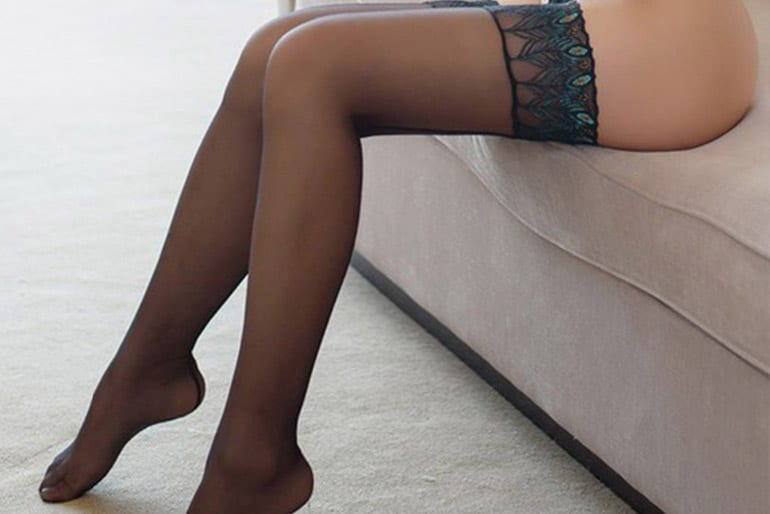 Top 10 Best Stockings Reviewed in 2017