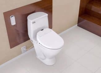 Top 10 Best Toilet Seats Reviewed in 2017