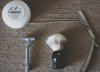 Top 10 Double Edge Safety Razors Reviewed in 2017