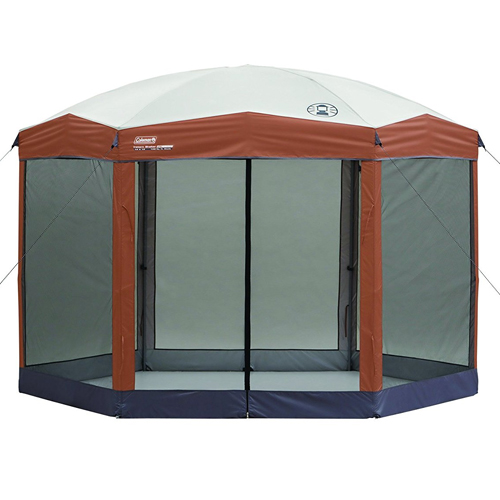 10 Best Camping Screen Houses Screen Tent Reviews 2018