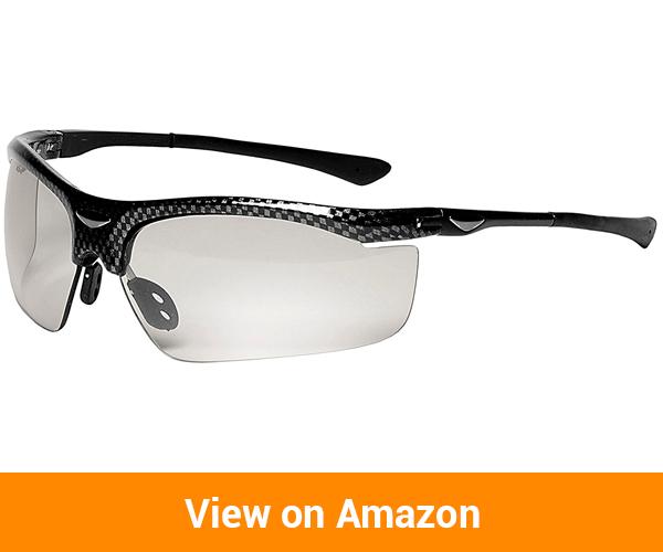 3M Smart Lens Protective Eyewear