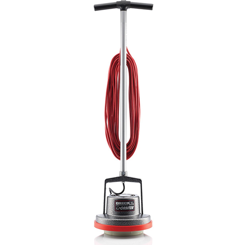 10 Best Floor Buffers And Polishing Machines 2018 Reviews
