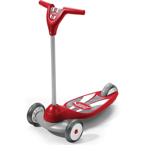 Radio Flyer My 1st
