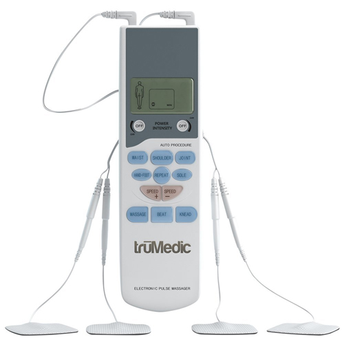 TruMedic PL-009