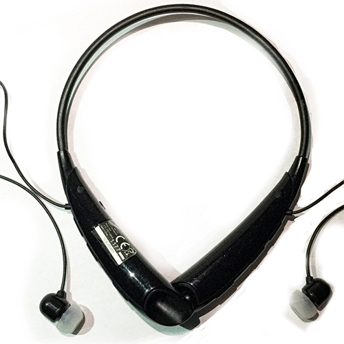 Soundpeats Q800