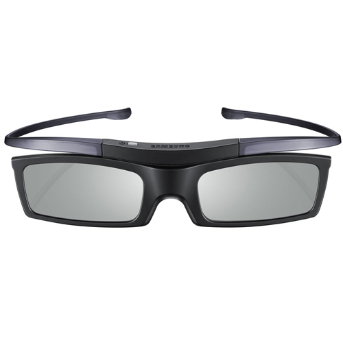 3dd761bedd Our Recommended Smart Glasses