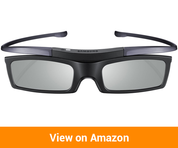 Samsung SSG-5150GB 3D Active Glasses