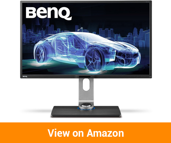 BenQ BL3201PH