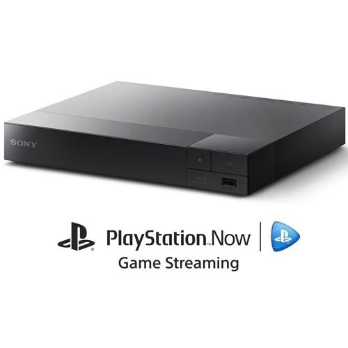 Sony BDPS3500