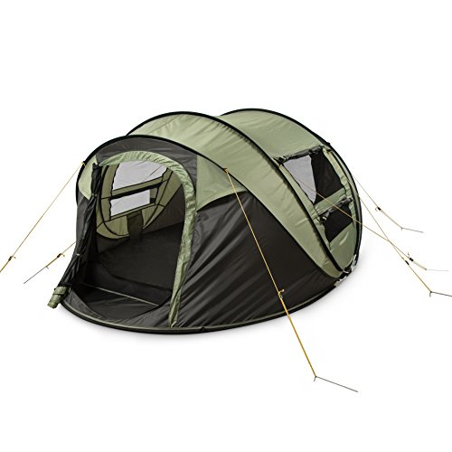 Check Price  sc 1 st  BestViva & Best Pop Up Tents in 2019 Reviews for your next Backpacking Adventure
