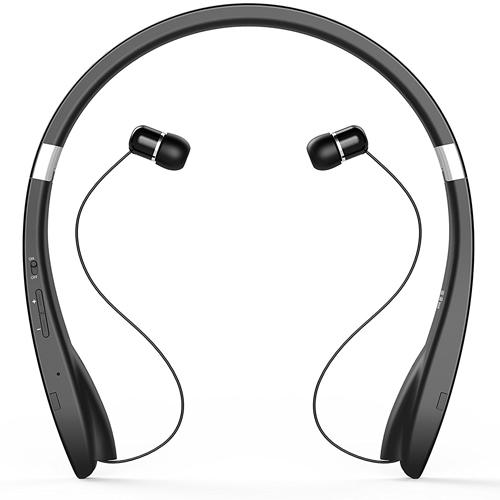 43c11d6ffa3 10 Best Bluetooth Neckband Headphones (2019 Reviews) | bestviva