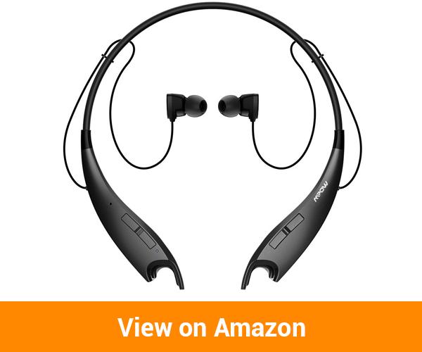 Osten Design 760 Universal Wireless Bluetooth Earphone