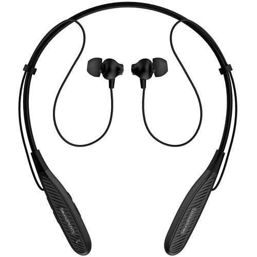 LG Electronics Tone Pro