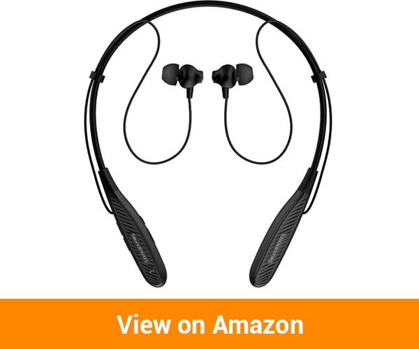 LG Electronics Tone Pro HBS-750