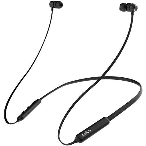 Dylan Headset