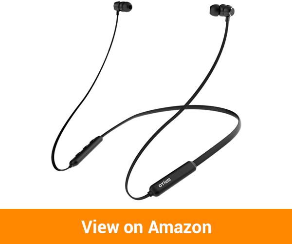 Dylan Bluetooth Headset