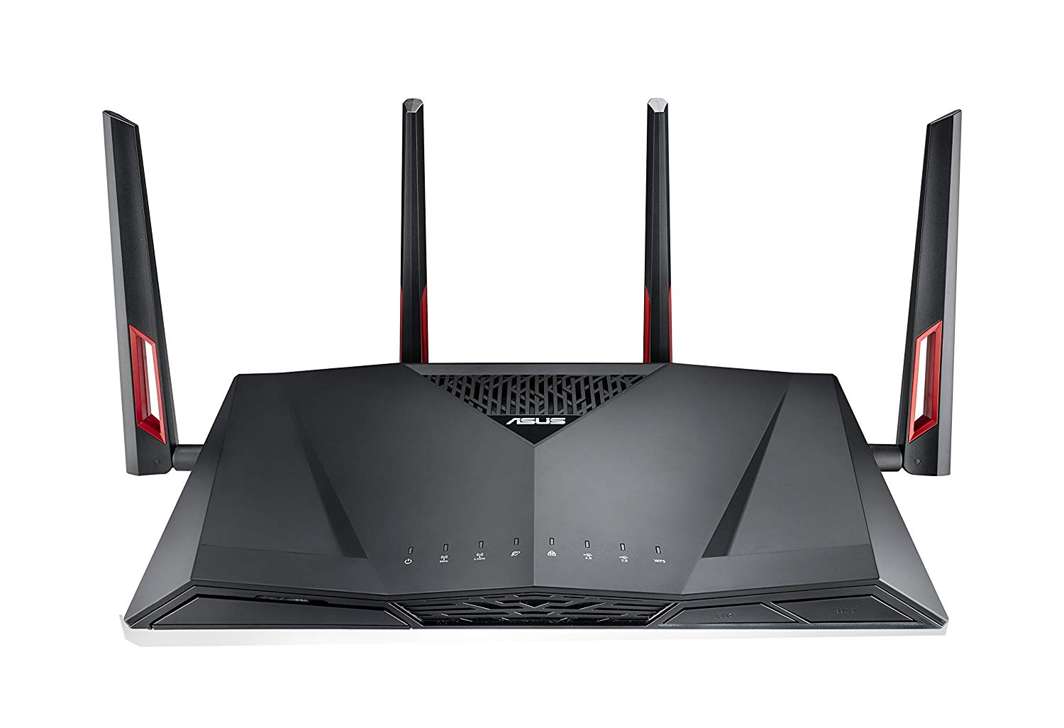 Best Wireless Routers for Long Range and Fast Wifi (2019 Reviews)