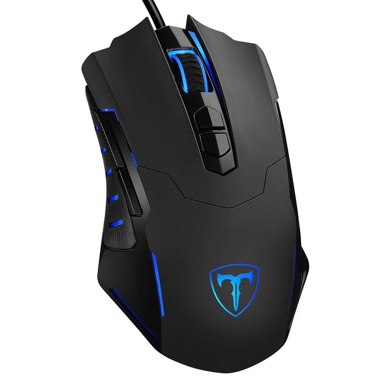 Pictek Gaming Mouse