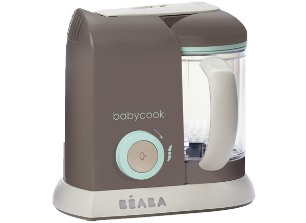 Baeba food maker and processor