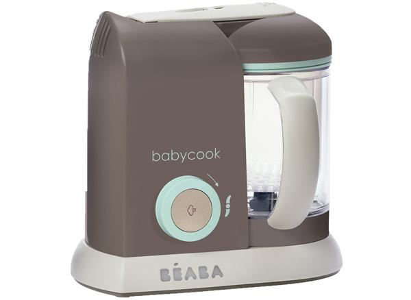 Baeba food maker and processor