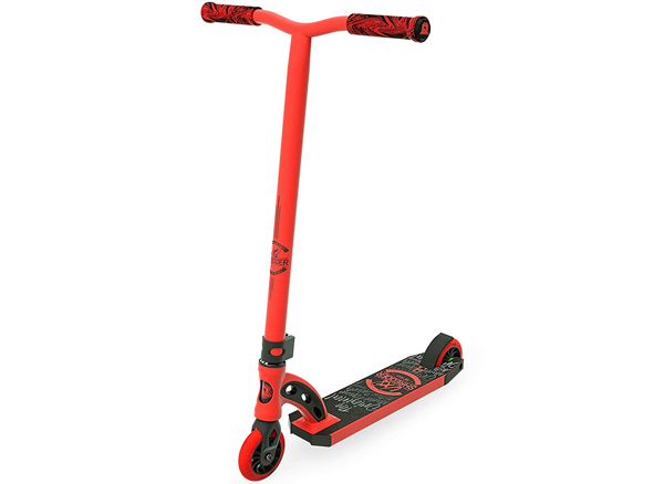 VX8 Madd gear pro scooters