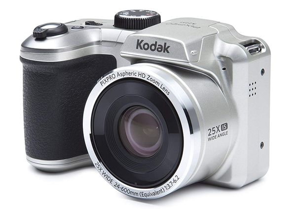 Kodak PIXPRO AZ251 Digital Camera