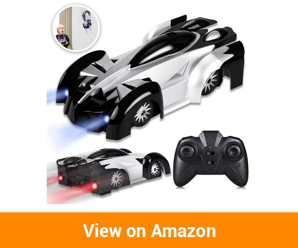 YEZI RC Car for Kids