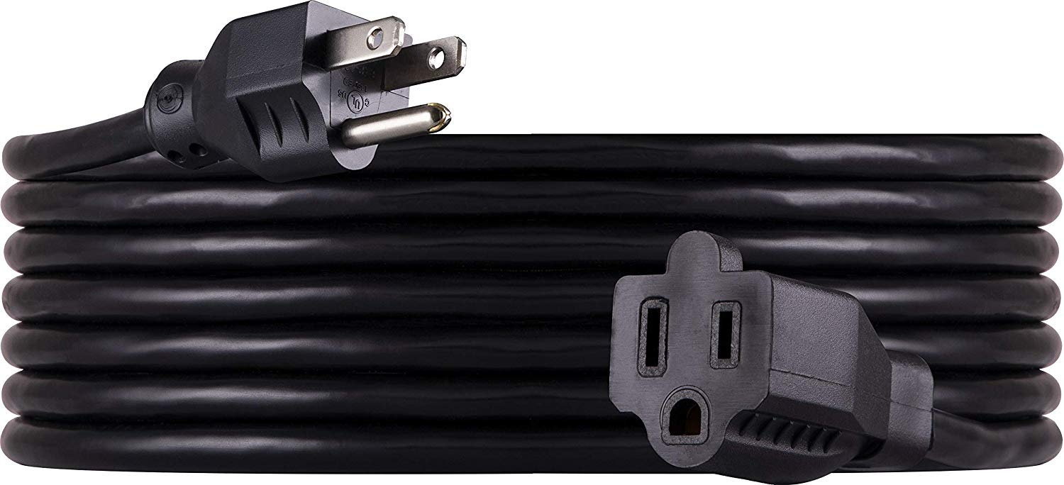 UltraPro GE Extension Cord